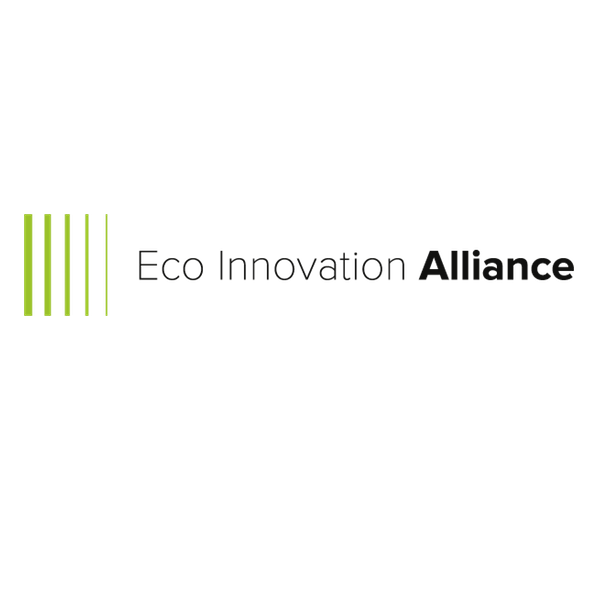 Eco Innovation Alliance