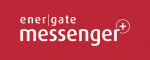 energate_messenger_plus_4c_w