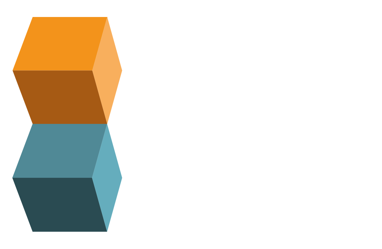 Urban Energy Forum